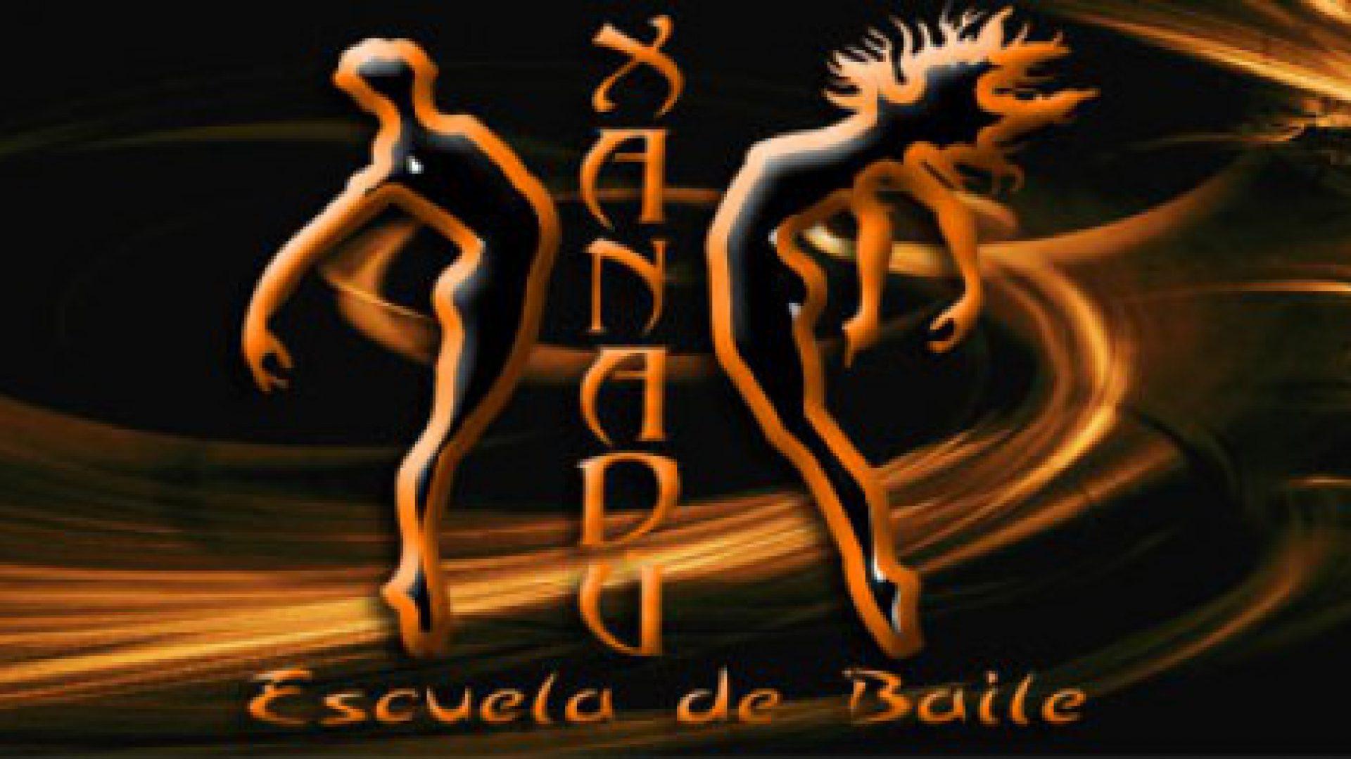 Escuela de Baile Xanadú Córdoba